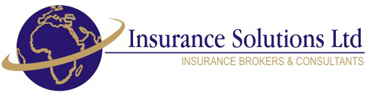 INSURANCE SOLUTIONS LIMITED